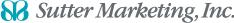 Sutter Marketing, Inc.